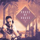 House of House Vol.12