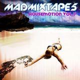 Madmixtape 5 |HousEmotion vol.3|