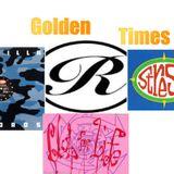 Golden Times - Gardening Club, Renaissance, 90's fav's