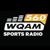 Panthers Insider 3-31-18