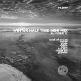 Winter Wonderland 2019 Mini Mix