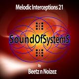 Melodic Interceptions: episode 21