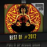 Pull It Up Show - Episode 16 - S4