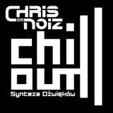 ChrisDaNoiz -Synteza Dzwięków