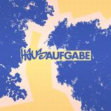 Hausaufgabe 131 (2019-07-29)
