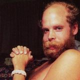 Bonnie 'Prince' Billy :: A Retrospective