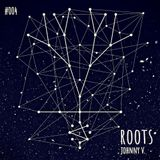 Roots #004