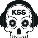 KSS Liquid Session 04-05-19
