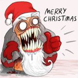 Merry Dubstep Christmas! - Special Mix