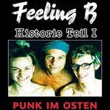 FEELING BERLIN - FEELING B - Teil 1