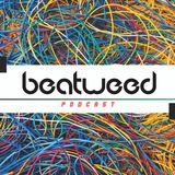 Beatweed - Podcast (demo) Enero 2015
