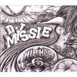 DJ MISSIE HIPHOP Vol.6