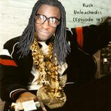 Rush Unleashed!! (Episode 14)