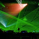 Live at Awakenings 2009