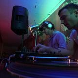 Maik Mayssen & Mr. Toob @ B - Day Party Part 2