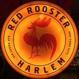 @ Red Rooster 27 May 2018