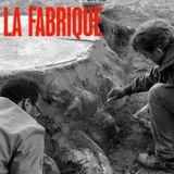 La Fabrique #1 - Stéphane Vigny, les Cimenteurs