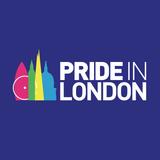 On this week's Ronnie Scott's Radio Show, we're celebrating Pride 2019