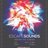 Deejay RT@2014.01.07.Session Mix - Escape Sounds (Progressive House)