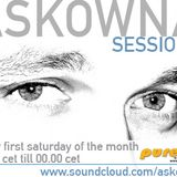 Askowna Sessions 3