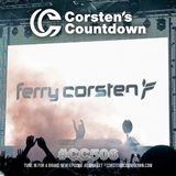 Corsten's Countdown - Episode #506