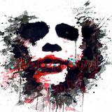 Deep n Soul - ep16