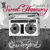 Sweet Harmony Compilation 23
