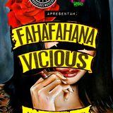 FAHAFAHANA VICIOUS EPISODIO 87