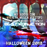 MixRadio100.com [Beat Konection] (Ep. 49 October 2018)