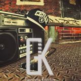DJ Georgy Kostin - Pre-Party mix (no jingle)