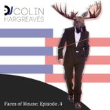 Faces of House: Episode 4