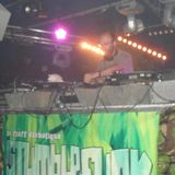 Stumblefunk mix. Beatherder Festival 29/06/2012