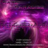 Gate of Paradise - Trancepassion 170