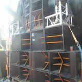 DJ_OY .Live @ Teknival 2014
