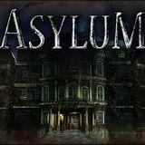 AsyluM (Revisited)