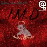 Auditory Relax Station #79: I.M.D [Altar Records]