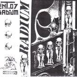 Radium - Untitled (Side A) [Enthropy|ENT 07]