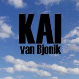Kai van Bjonik- all in Chapter 1