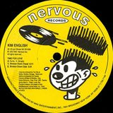 tORu S. classic HOUOSE set@Marmalade 95' July 20 (1) ft.David Morales, Joey Negro, Kerri Chandler