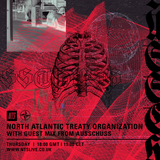 NATO w/ Grovestreet & Ausschuss - 11th February 2016
