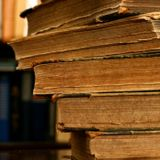 Two Professors on How to Tackle the Great Books