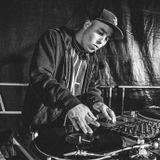 DJ IRON - CULTUREWILDSTATION GUEST MIX (04.15)