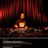 Clarence Brandon @ Bootleg Rottedam 01-27-2012 pt 1
