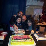 Due anni con #RadioBarrio | Live @ circolo #ArciLecentocittà | venerdì 10 aprile 2015