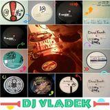 DJ VLADEK MIX ➠ PART I