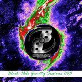 Marco B. & Bojan B. Black Hole Gravity Sessions 003