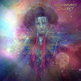 Space pirates (mixtape)