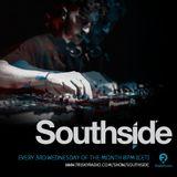 Southside # 34 | October 2018 Graziano Raffa