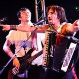 Slavonic Dances 26.11.2012
