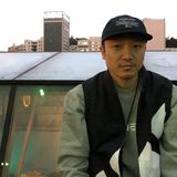 DJ Soulscape (Live from Seoul) - 6th October 2018
